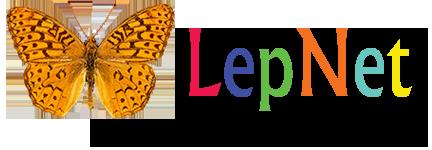 Lep-Net.org